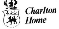 Charlton Home