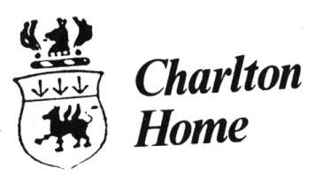 File:Charlton.png