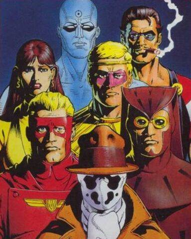 File:Comic Watchmen.jpg