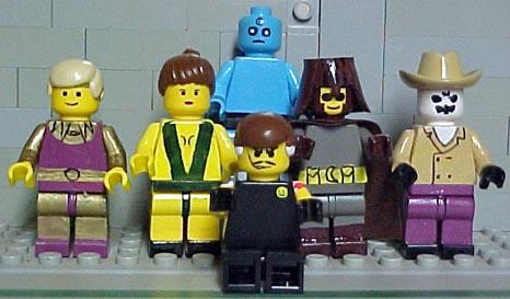 File:Lego watchmen.jpg