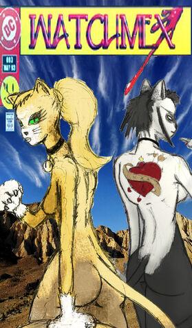 File:Catgirls.jpg