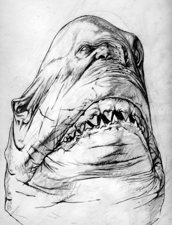 File:Raw Shark.jpg