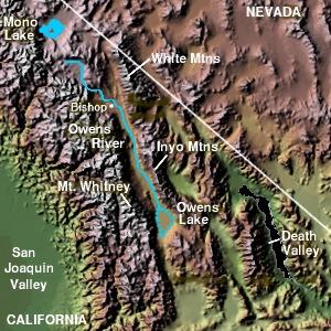 File:Wpdms shdrlfi020l owens valley.jpg
