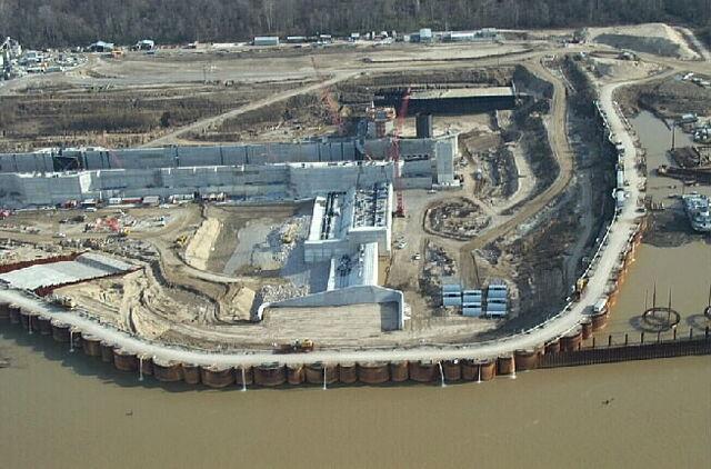 File:Dam Coffer.jpg