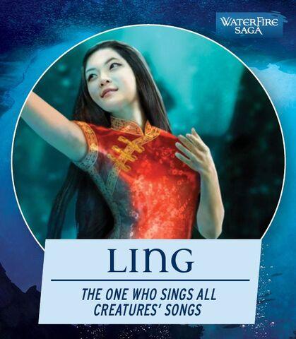 File:Ling-0.jpg