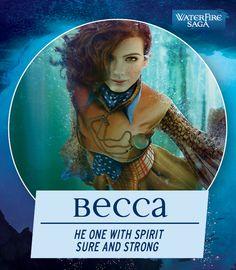 File:Becca.jpg