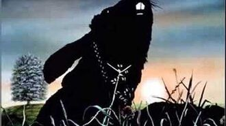 Watership Down 1978 - Soundtrack-Bright Eyes