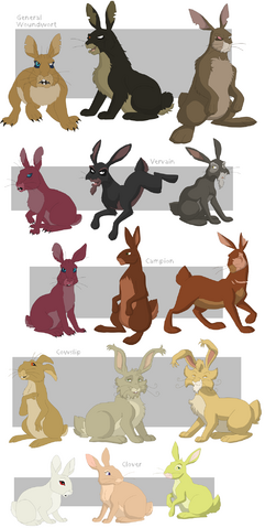 File:Watership Down charas part2 by shuvuuia-2-.png