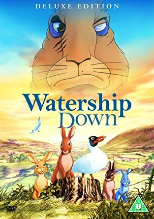 File:Watership.jpg