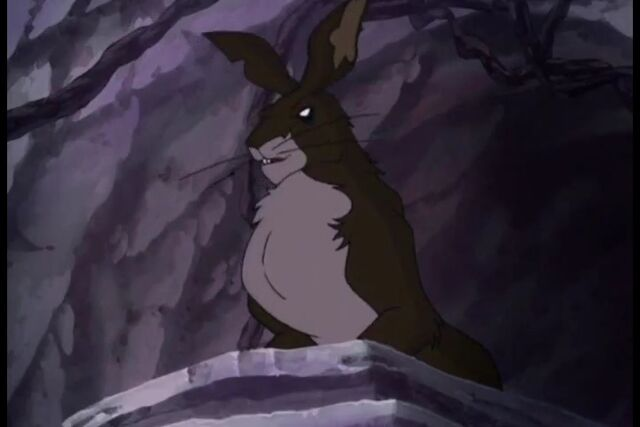 File:Woundwort in the series.jpg