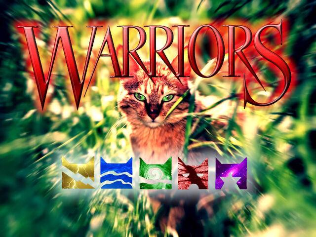 File:WarriorsWallpaper2.jpg