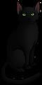 Leopardfoot.warrior