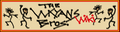 Thumbnail for version as of 11:11, November 16, 2012