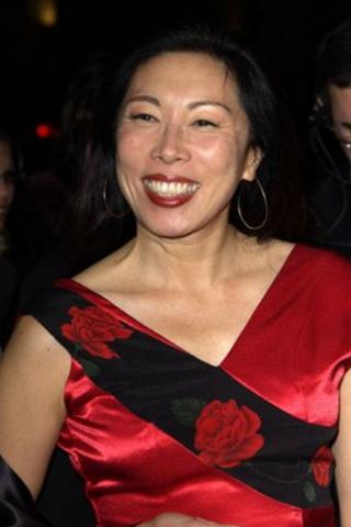 File:Jodi Long 2003.png