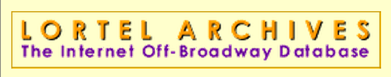 File:Lortel Archives - IOBDB Logo.png