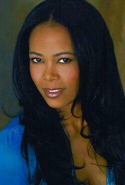 Tracey-Cherelle-Jones