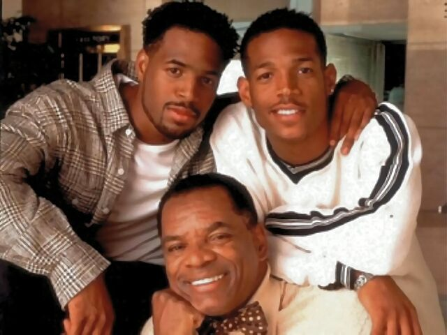 File:The wayans bros-show.jpg
