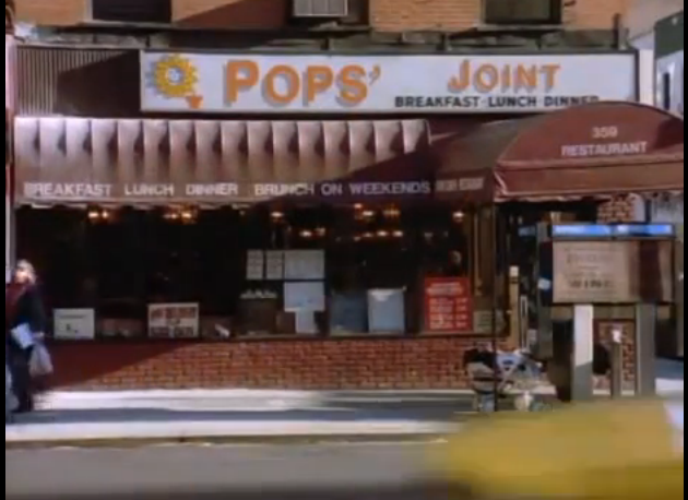 File:Pops Joint.png