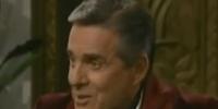 Jay Niedermeyer