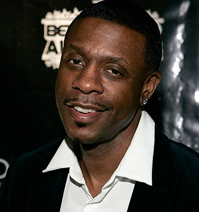 File:Keith Sweat.jpg