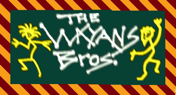 File:Wayans Bros script Logo-579px.png