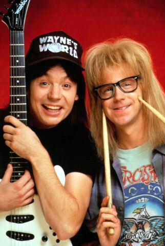 File:Wayne&Garth.jpg