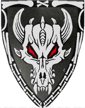 File:Keldorn shield.png