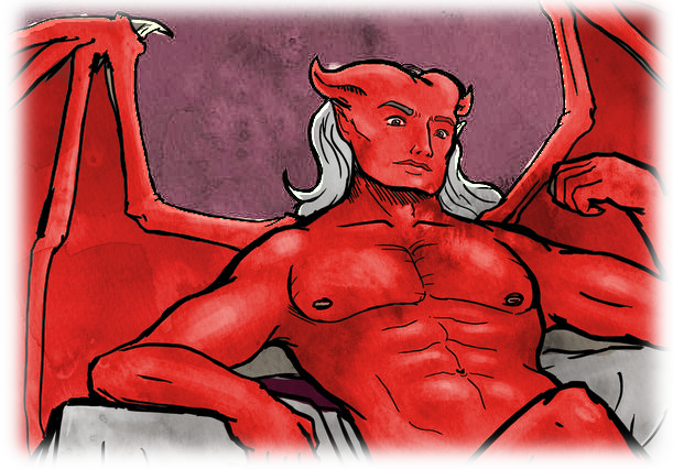 File:Incubus.png