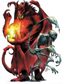 File:Pit Lord 1.png