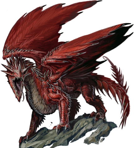 File:Young red tswegan by benwootten-d567ymh.png