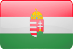 File:Hungarian.png