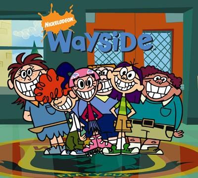 File:Wayside group w logo 2.jpg