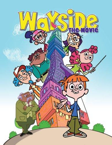 Episode Guide Wayside Wiki