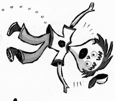 File:Terrence Illustration.PNG