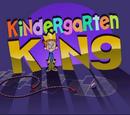 Kindergarten King