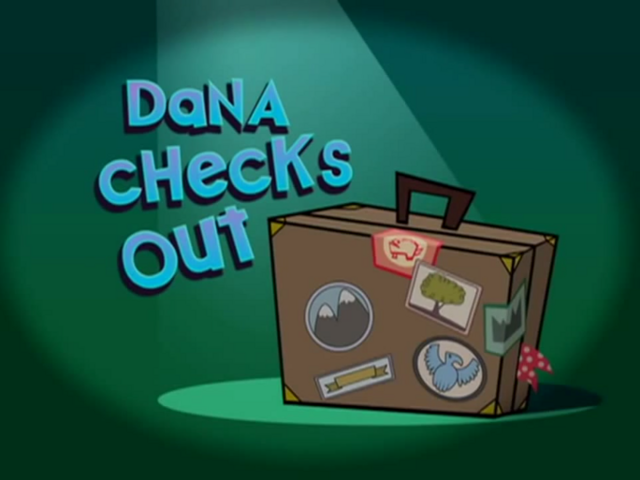 File:Dana Checks Out Title Card.PNG