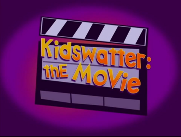 File:Kidswatter the Movie Title Card.PNG