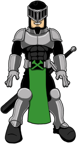 File:Knight Cyril - sticker.png