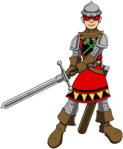 File:Squire Percy.png