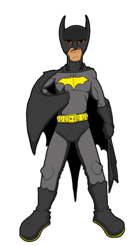 File:Post-War Bat Tommy - sticker.png