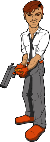 File:Agent Tommy.png