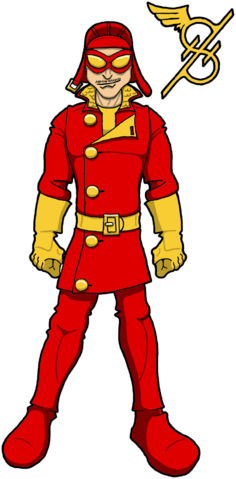 File:Captain Swift.png