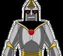 Mister Atom