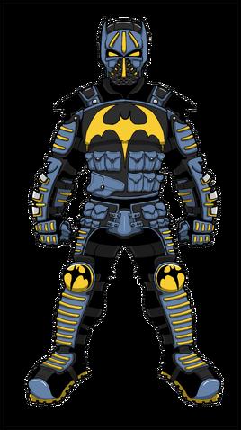 File:Bat Bruce - sticker.png