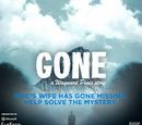 Gone: A Wayward Pines Story