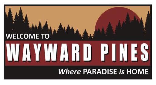 Waywardpineswelcome