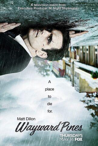 File:Wayward-pines-poster.jpg