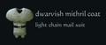 Dwarvish mithril coat.png