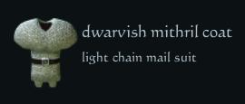 File:Dwarvish mithril coat.png