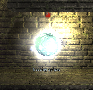 File:Freezing Sphere.png
